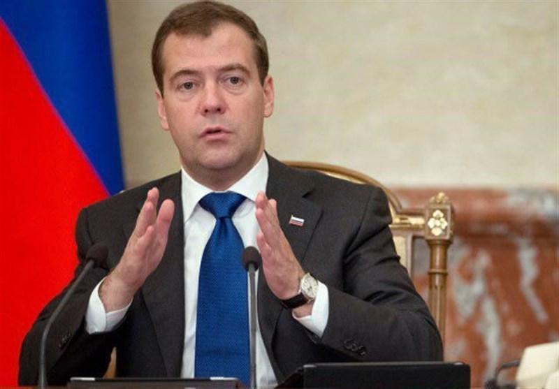 انتقاد روسیه از ابتکارعمل های آمریکا در جنوب شرق آسیا