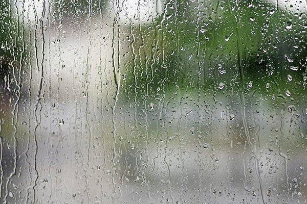 خوزستان بارانی می گردد