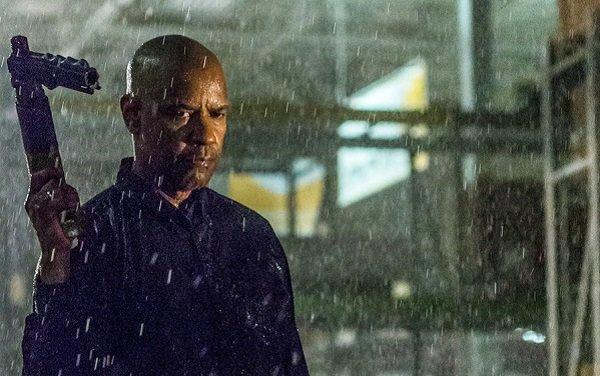 فیلم دنزل واشنگتن هم قسمت دوم پیدا کرد