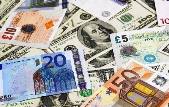 اعلام قیمت رسمی 47 ارز، فرایند افزایشی قیمت 30 ارز