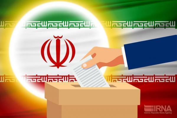خبرنگاران ثبت نام 633 داوطلب در انتخابات شوراهای اسلامی روستاهای مرند